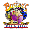 Busters Bar and Grill