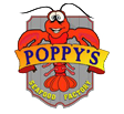 Poppy's Seafood Factory