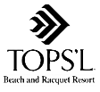 Tops'l Beach and Raquet Resort