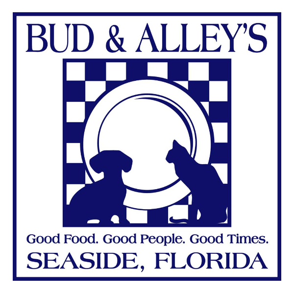 Bud and Alley's