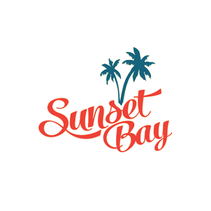 Sunset Bay Cafe