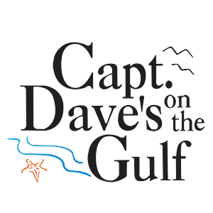 Captain Dave's on the Gulf
